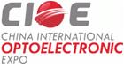 Logo CIOE